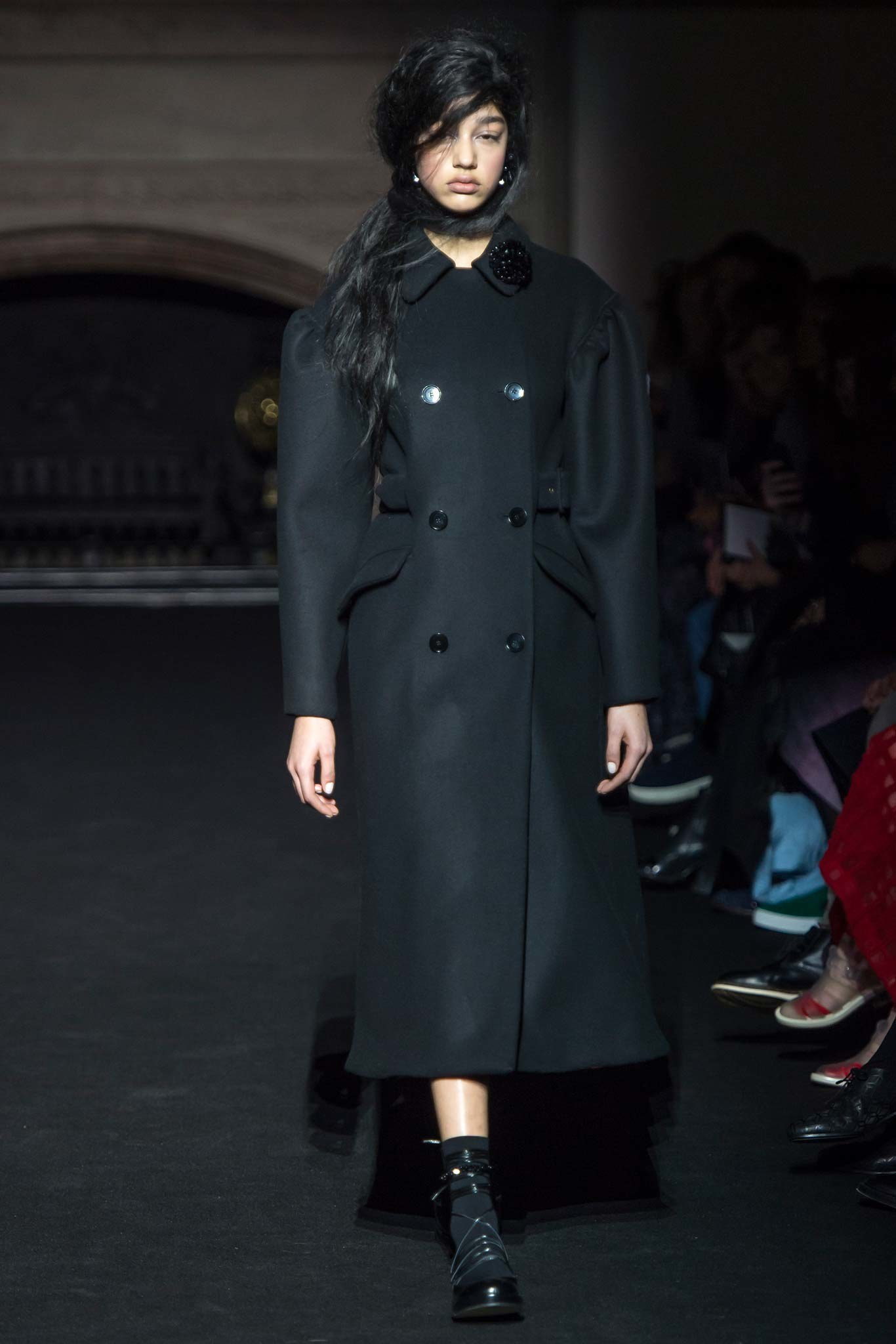 Simone- Rocha-fall-2015