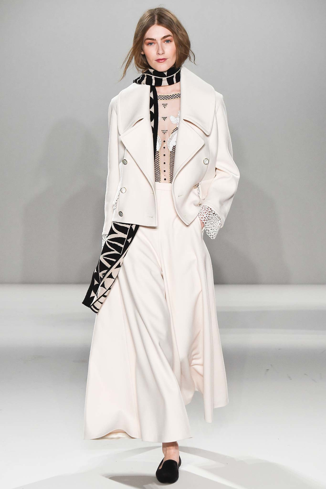 Temperley -London-fall-2015