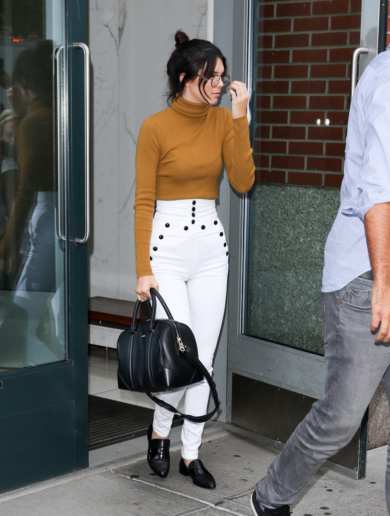 Kendall-New-York-1