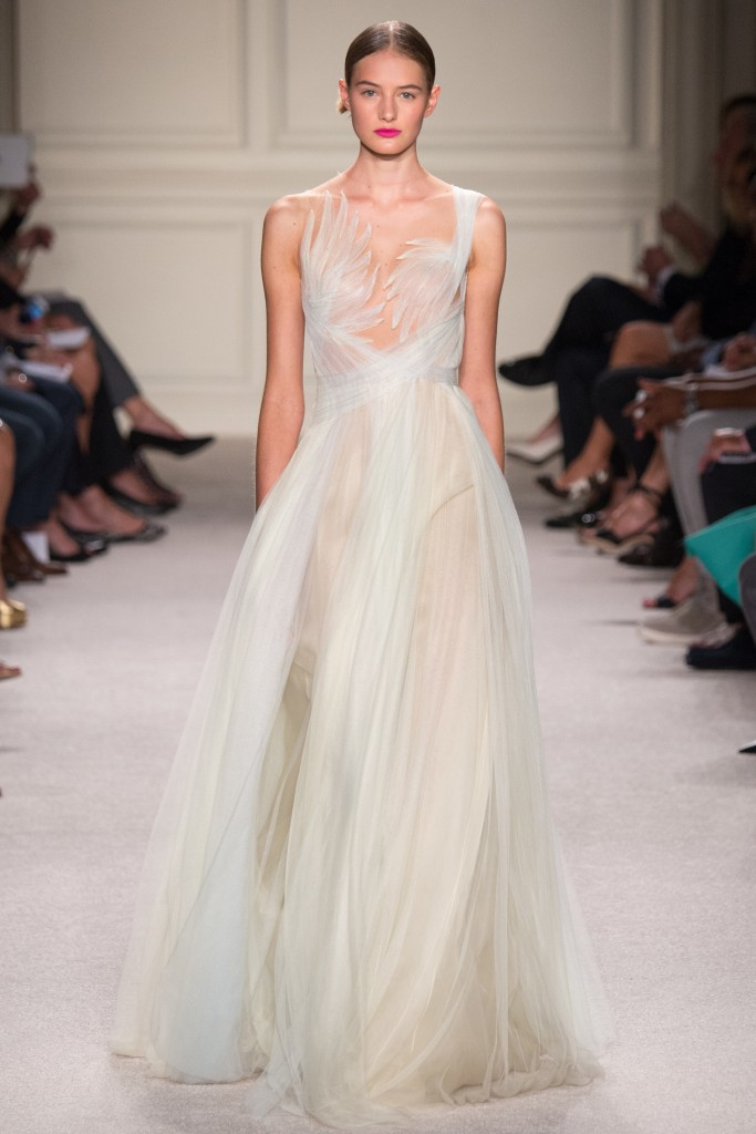 gwen-stefani-in-marchesa-the-voice