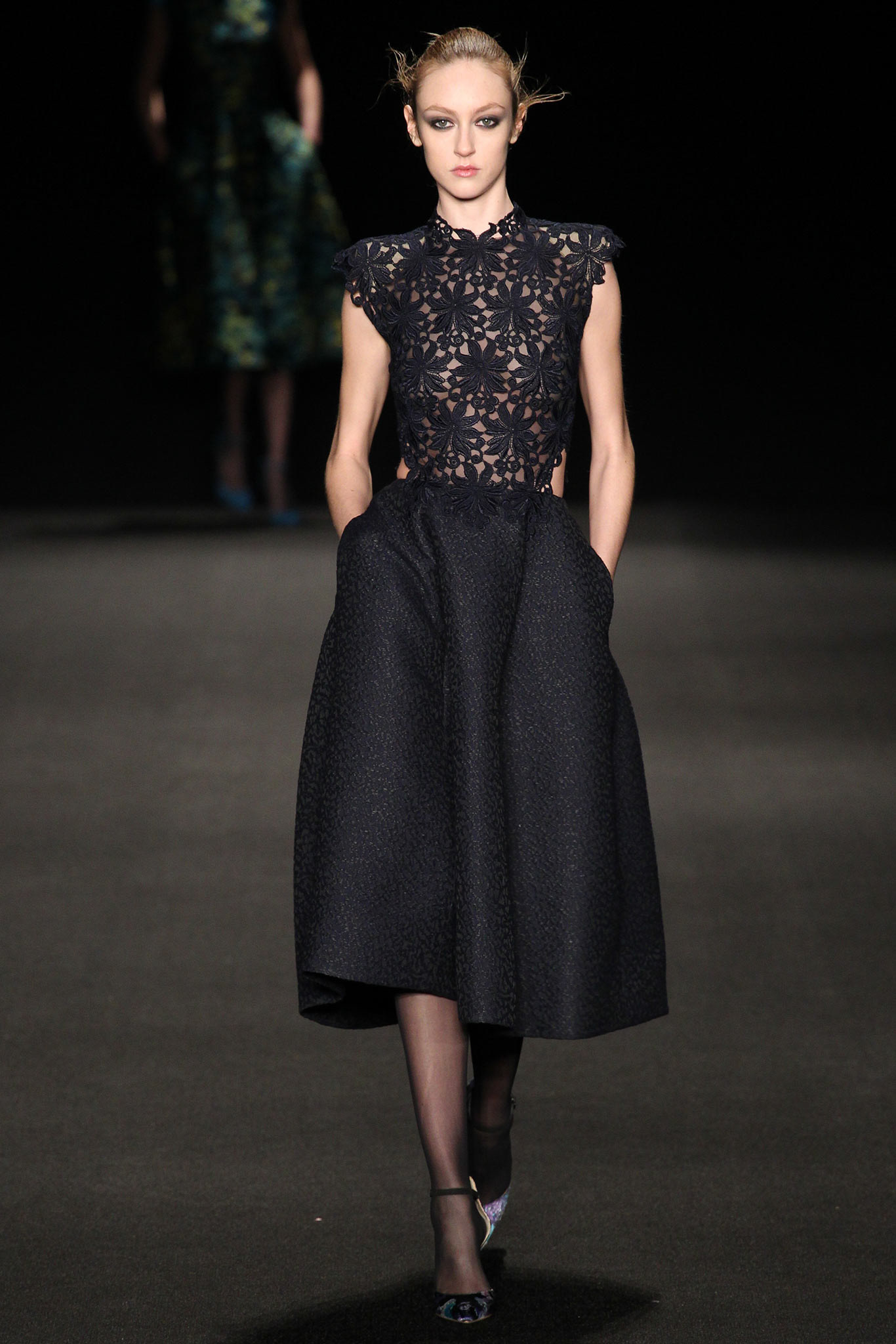 Monique -Lhuillier-fall-2015