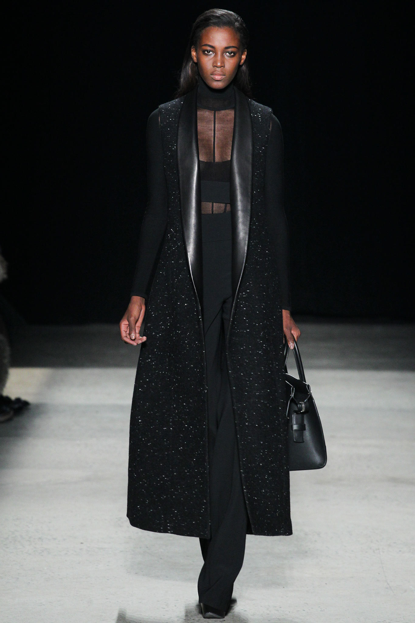 Narciso -Rodriguez-fall-2015