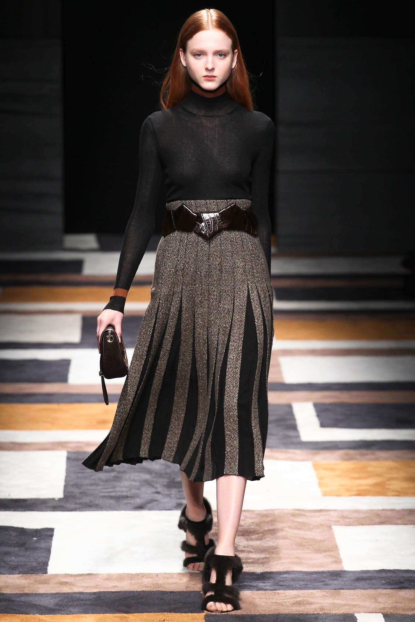 Salvatore- Ferragamo -fall-2015