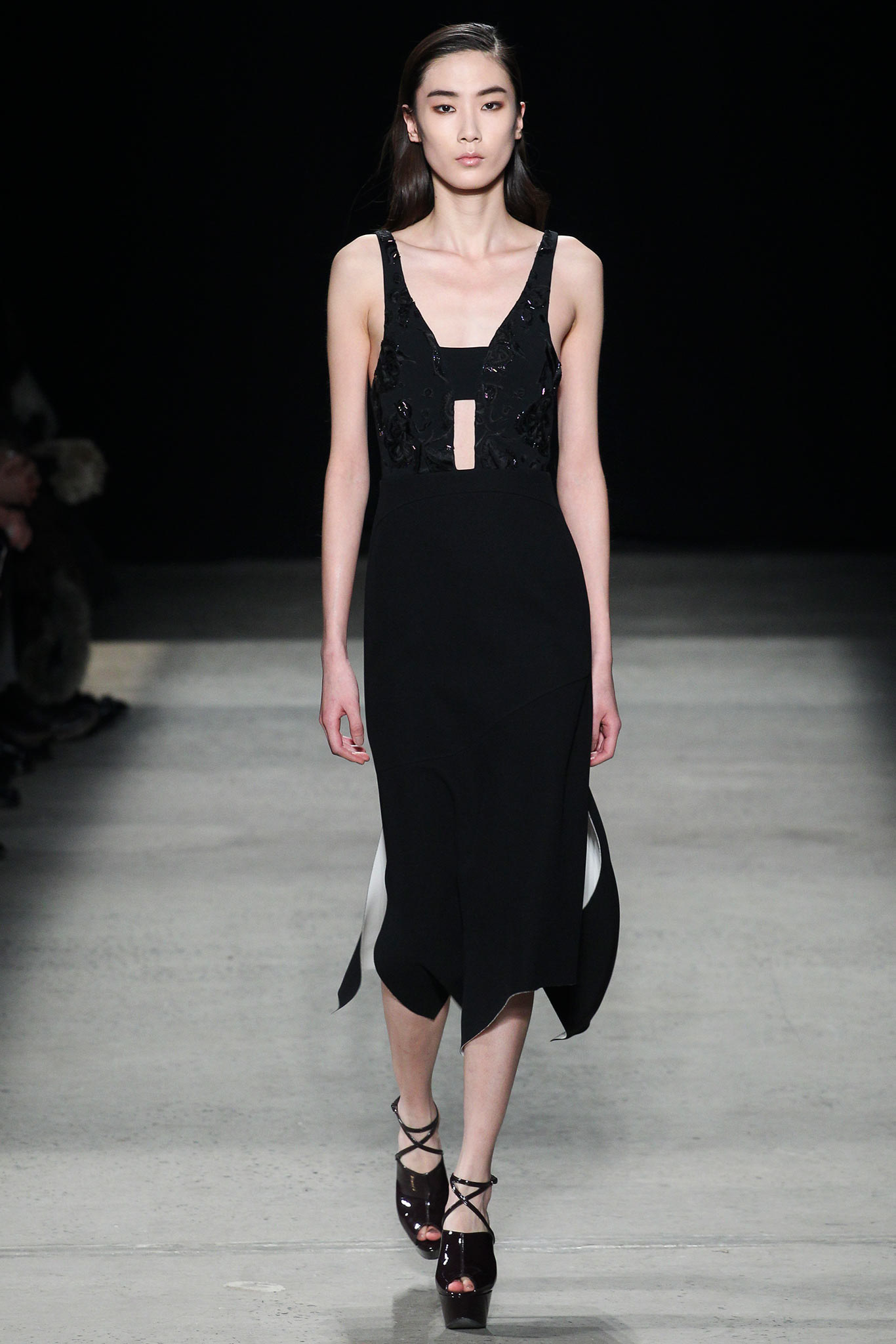 Narciso- Rodriguez-fall-2015