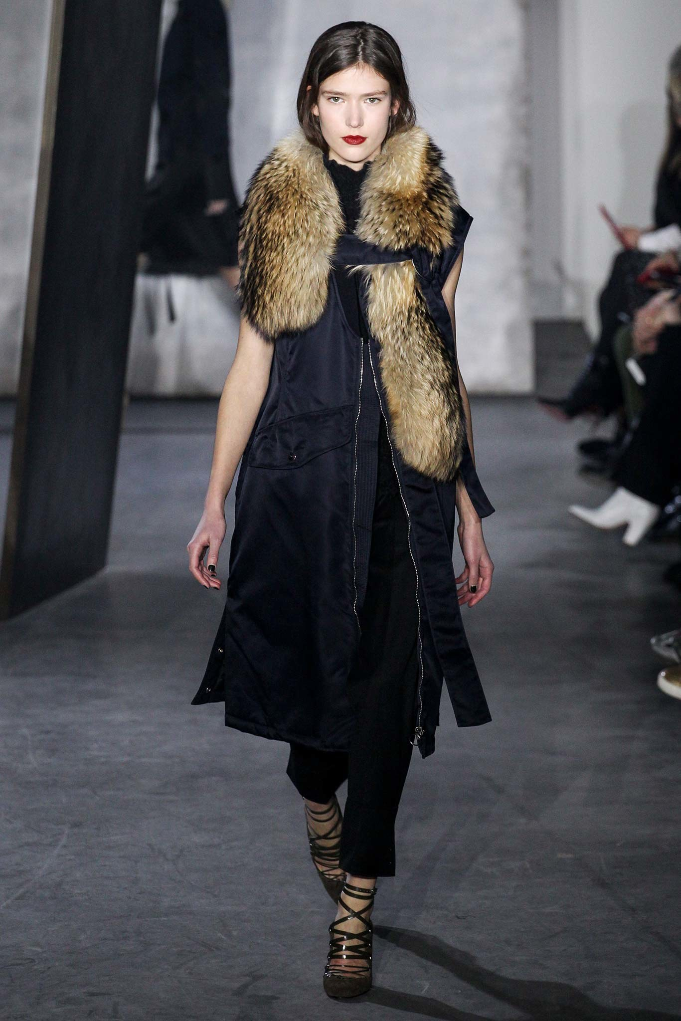 3-1 -Philip -Lim-fall-2015