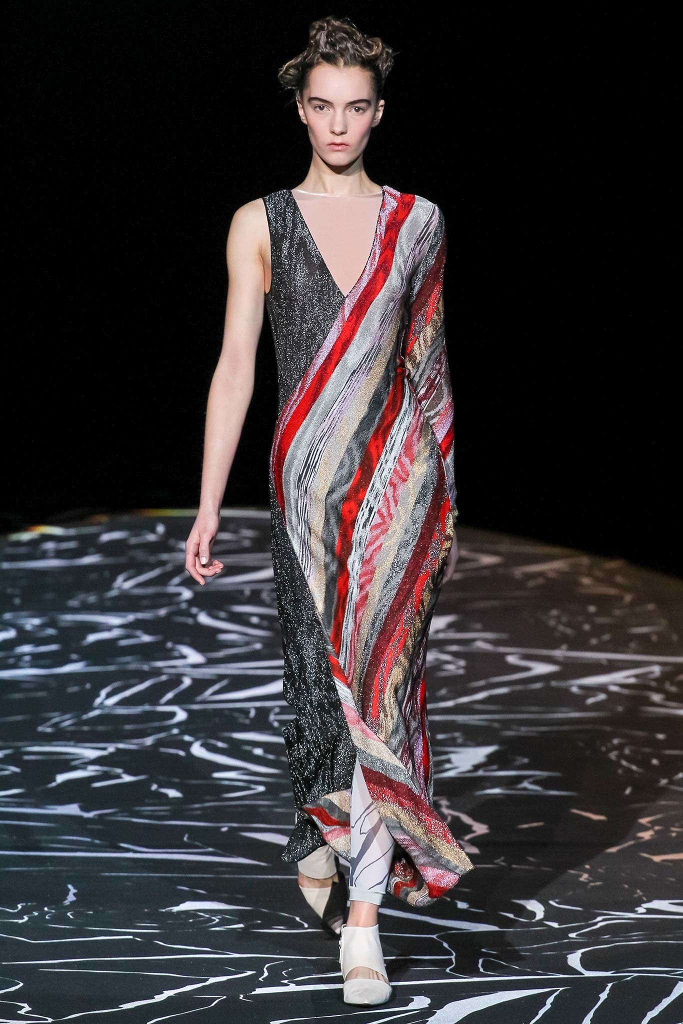 missoni-fall-2015-trends