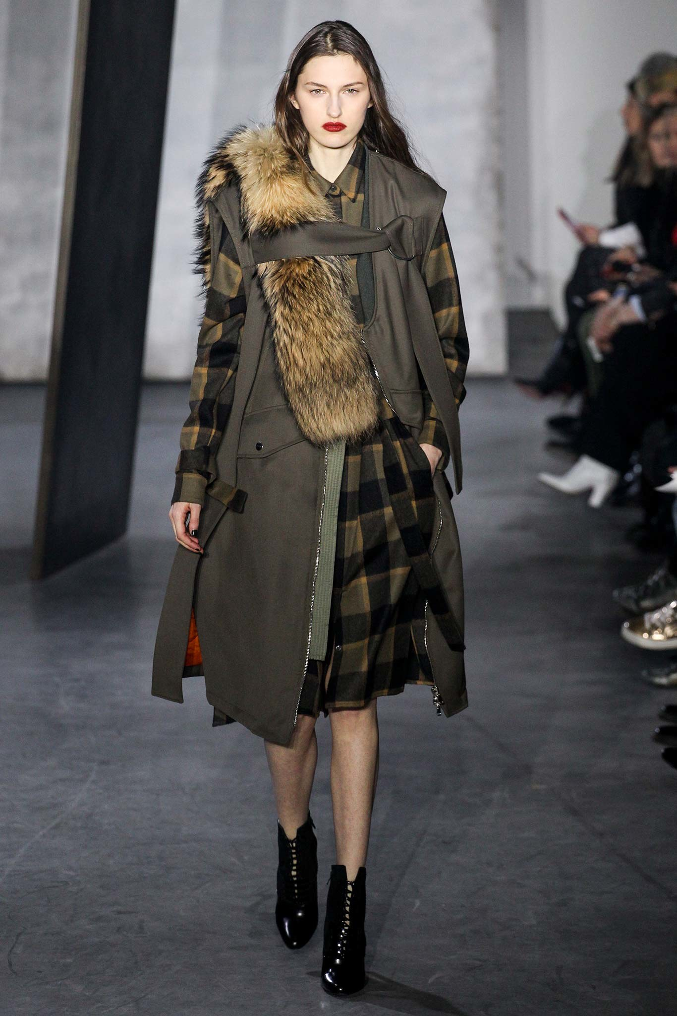 3-1 Philip -Lim -fall-2015