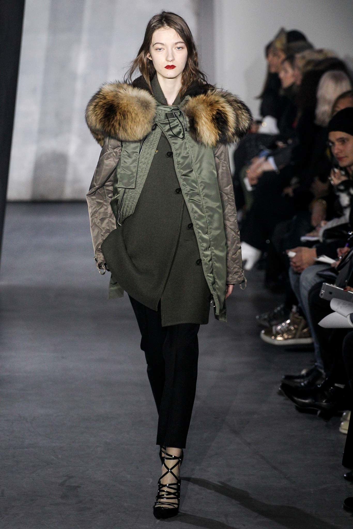 3-1 Philip- Lim -Fall-2015