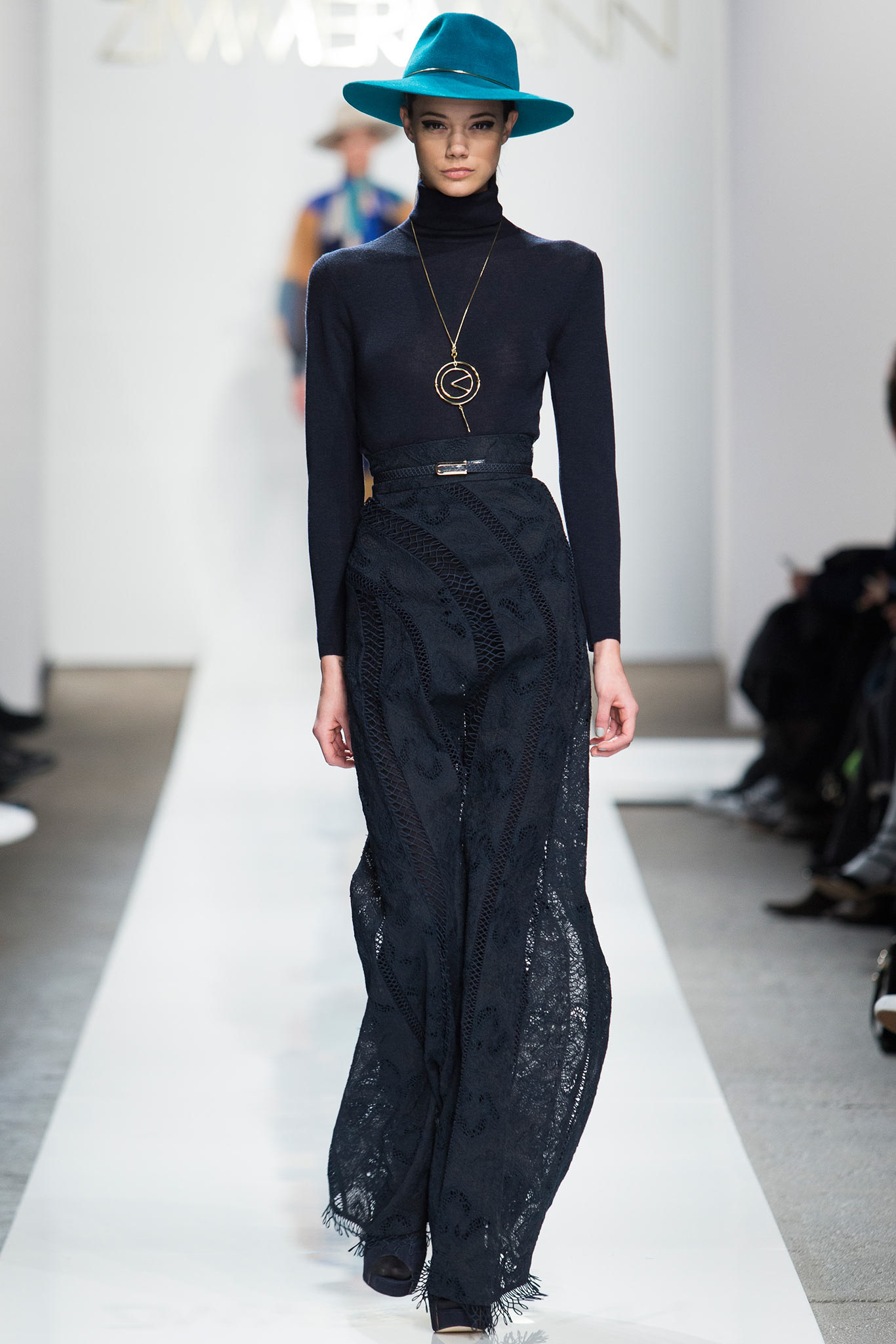 Zimmermann -fall-2015