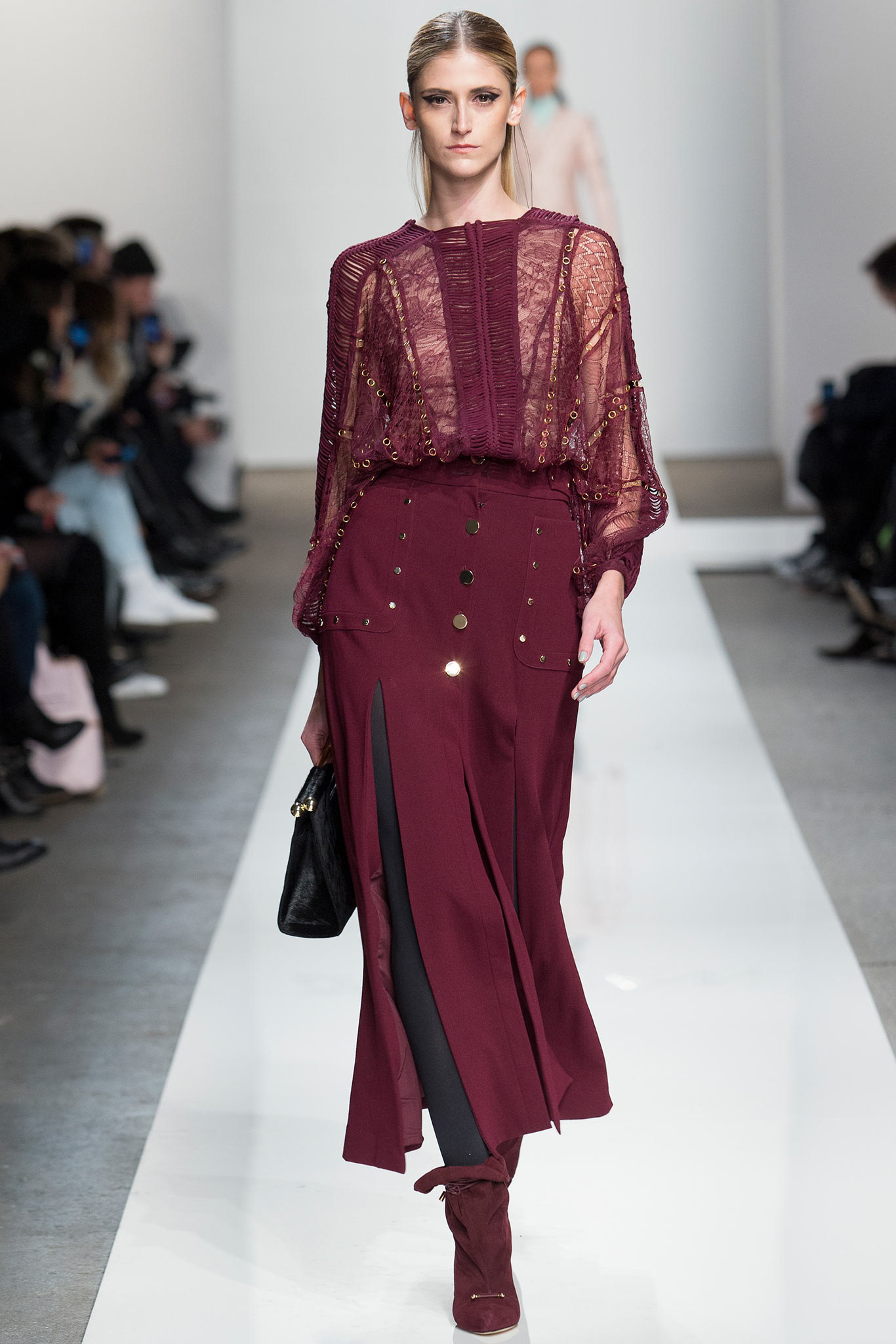 Zimmermann-fall-2015