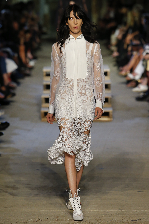 Givenchy-spring-2015