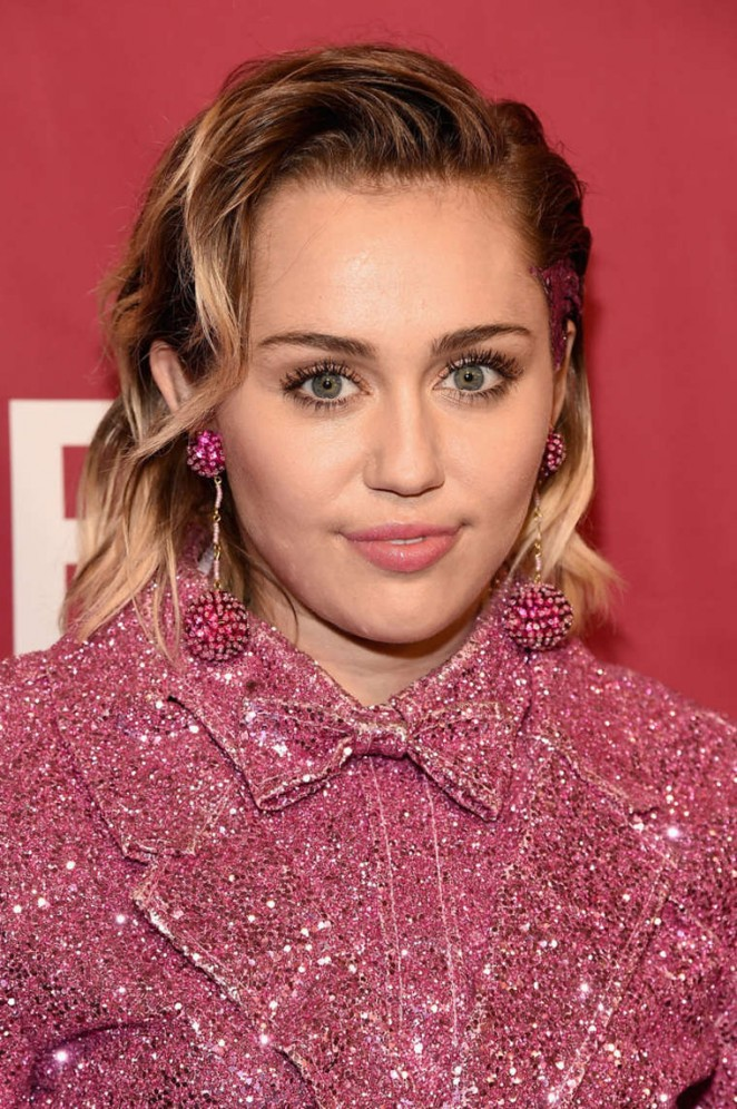 Miley-Cyrus--ONE-and-REDs-It-Always-Seems-Impossible-Until-It-Is-Done-Campaign--05-662x996