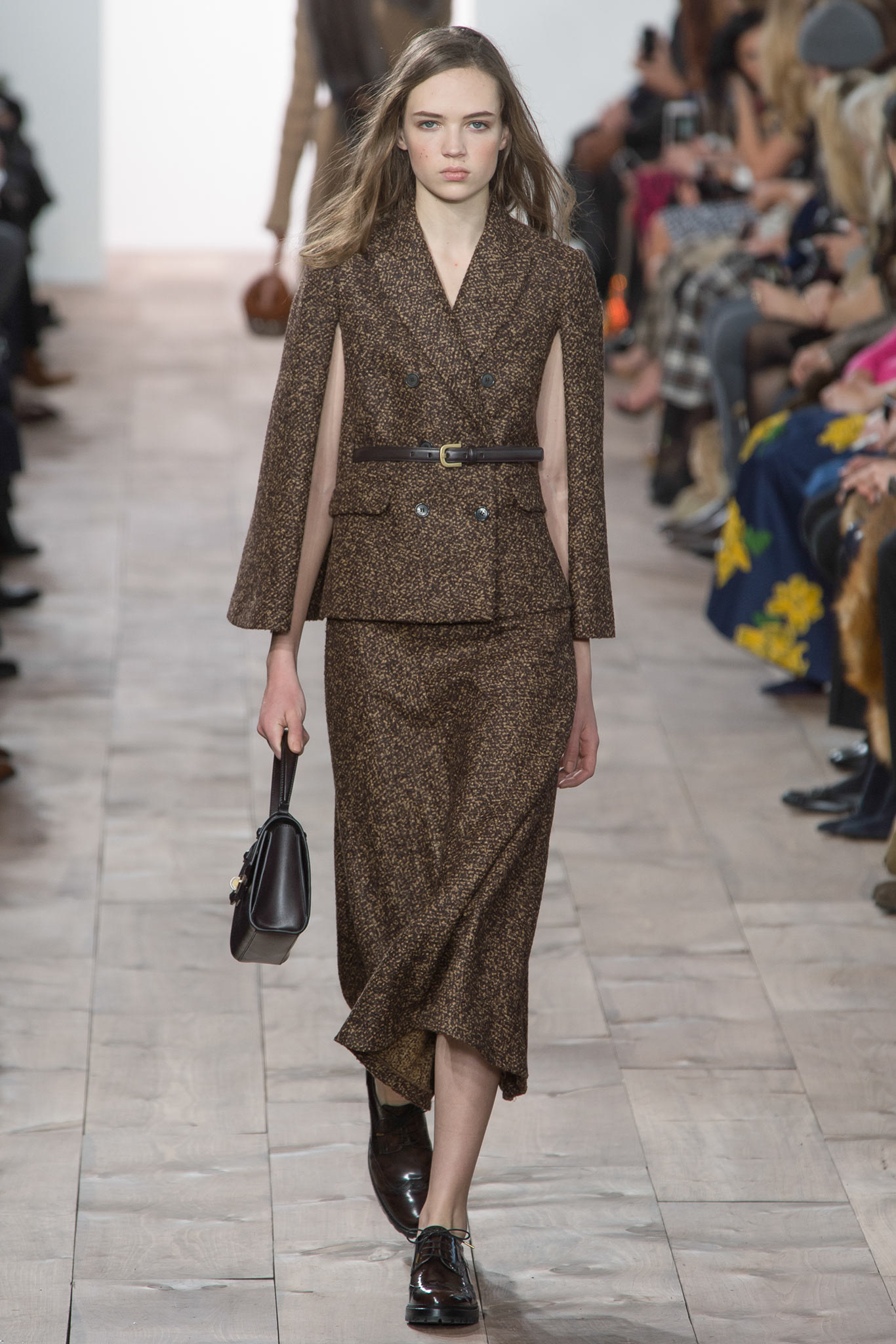 michael-kors-fall-2015