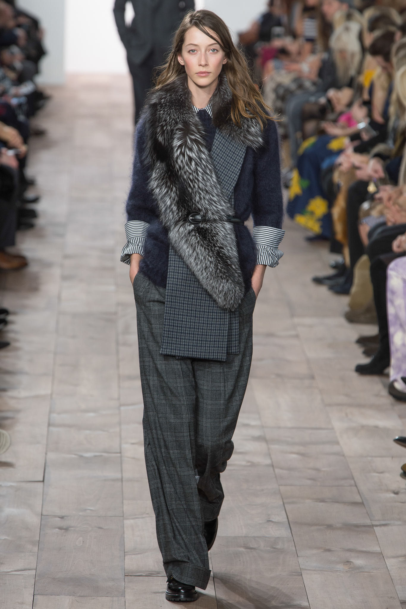 michael- kors-fall-2015