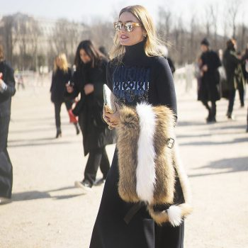 PFW-Day-Two-1-1-761×1024