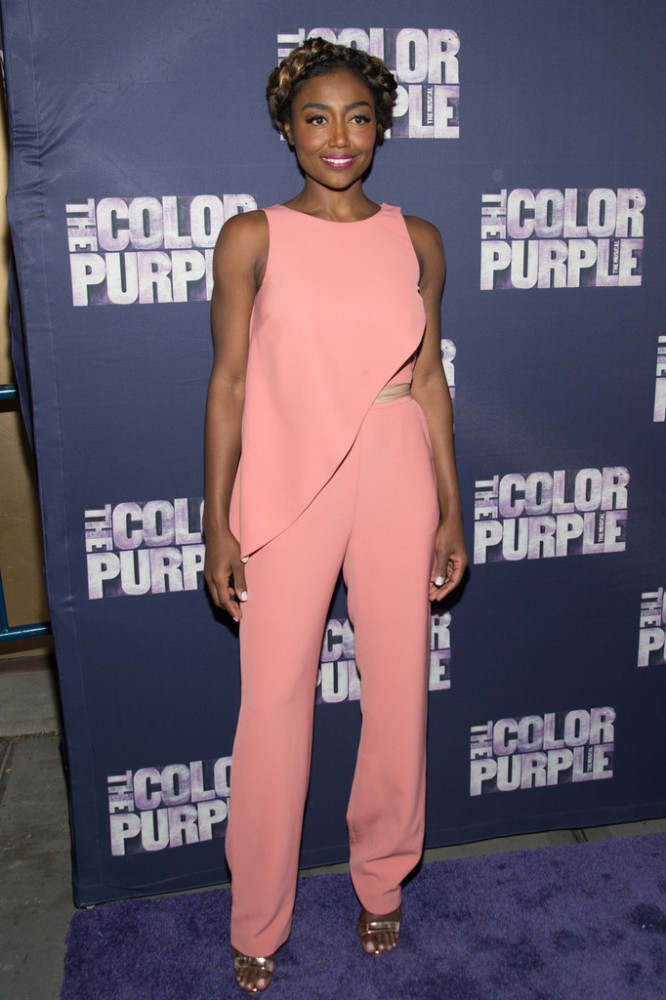 Patina-Miller-Color-Purple-Broadway-Opening-wai-ming-666x1000