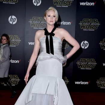 Pictured-Gwendoline-Christie-698×1024
