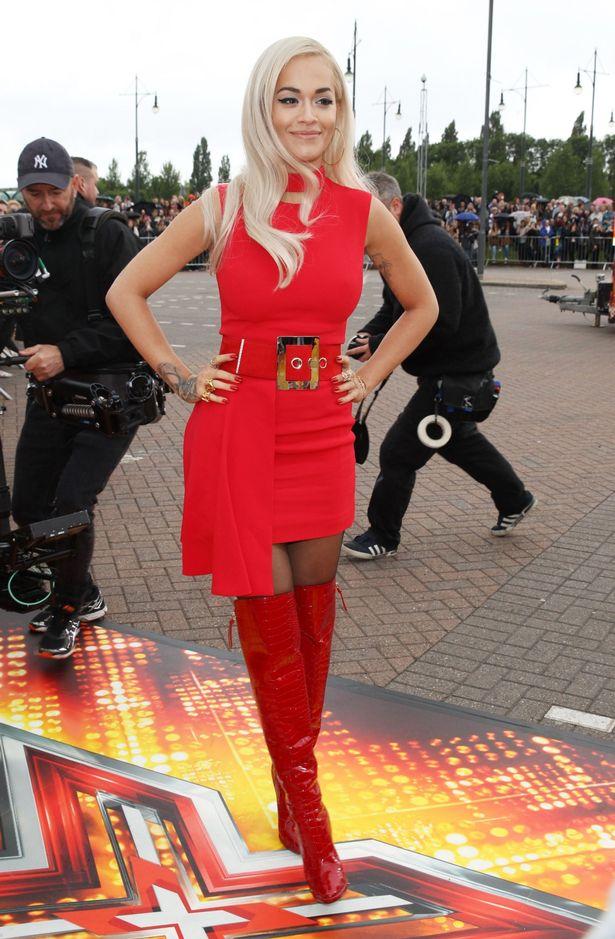 Rita-Ora-in-thigh-high-boots