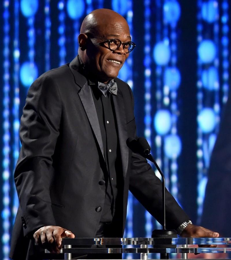 Samuel-L-Jackson-2015-Governors-Awards-800x900
