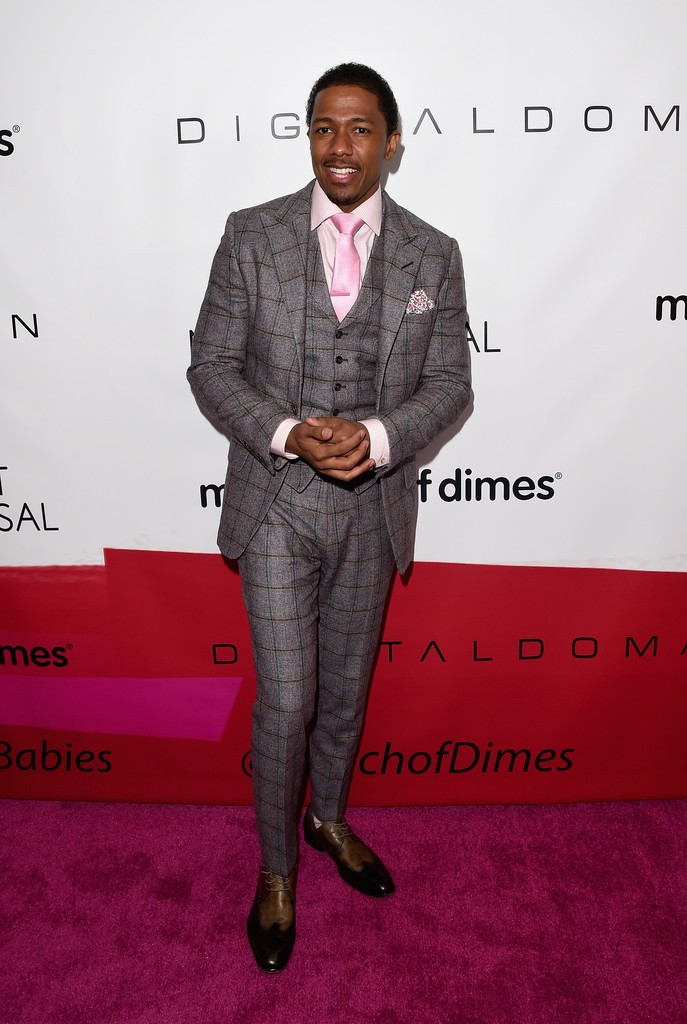 march-of-dimes-celebration-of-babies