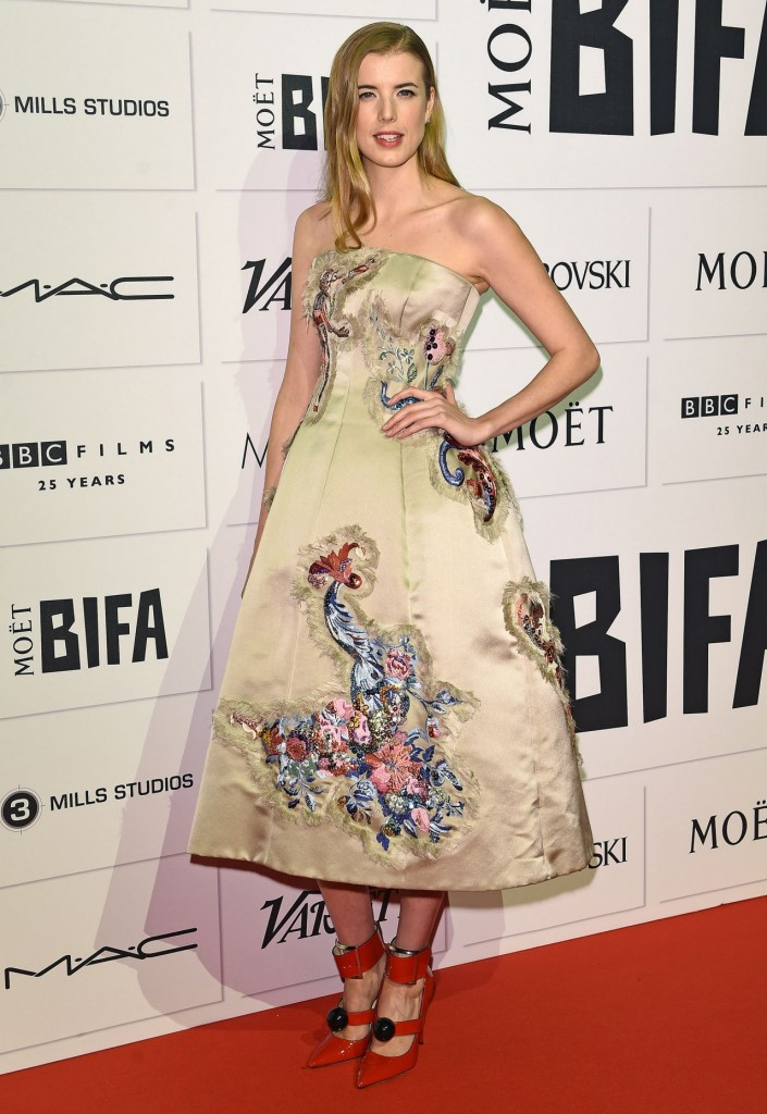 agyness-deyn-moet-british-independent-film-awards-2015-in-london_1