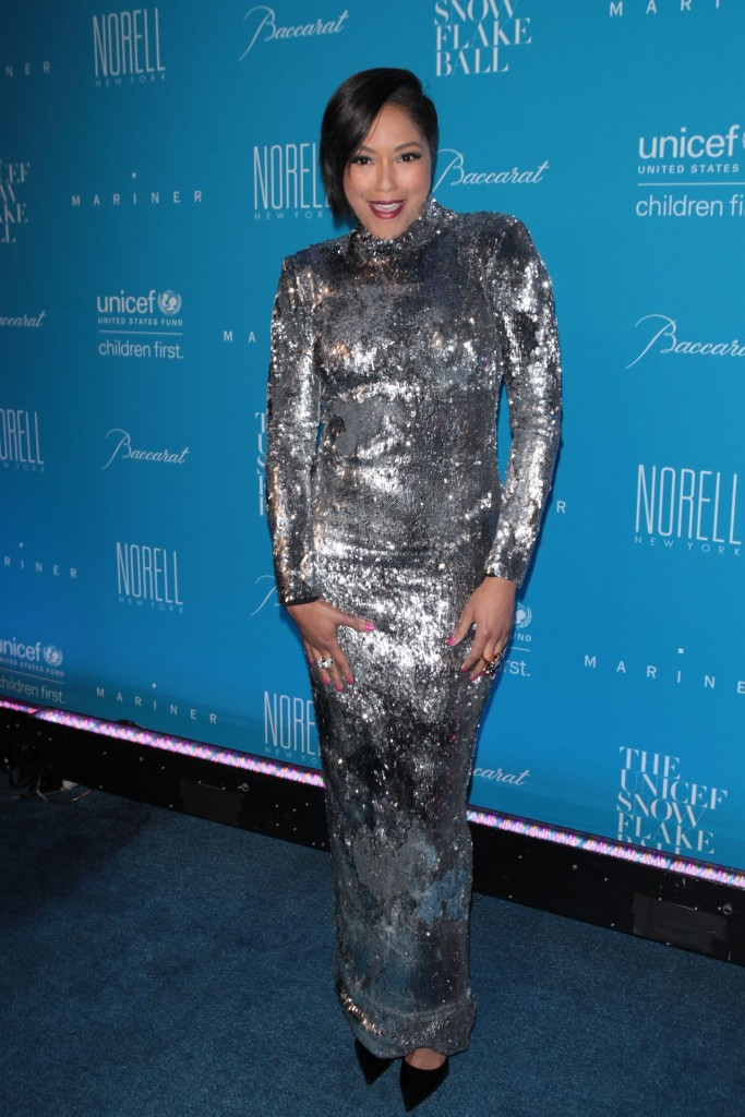 alicia-quarles-2015-unicef-snowflake-ball-in-new-york-city_2