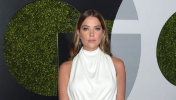 ashley-benson-2015-gq-men-of-the-year-party-in-los-angeles_1-633×1024
