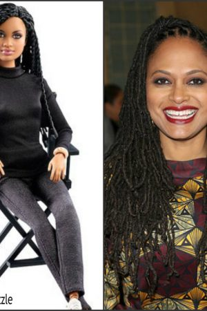 barbie-doll-of-selma-director-ava-duvernay-sold-out-in-minutes-1024×1024