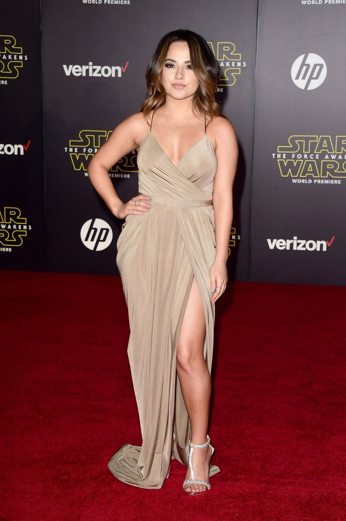 becky-g-star-wars-the-force-awakens-premiere-in-hollywood_1