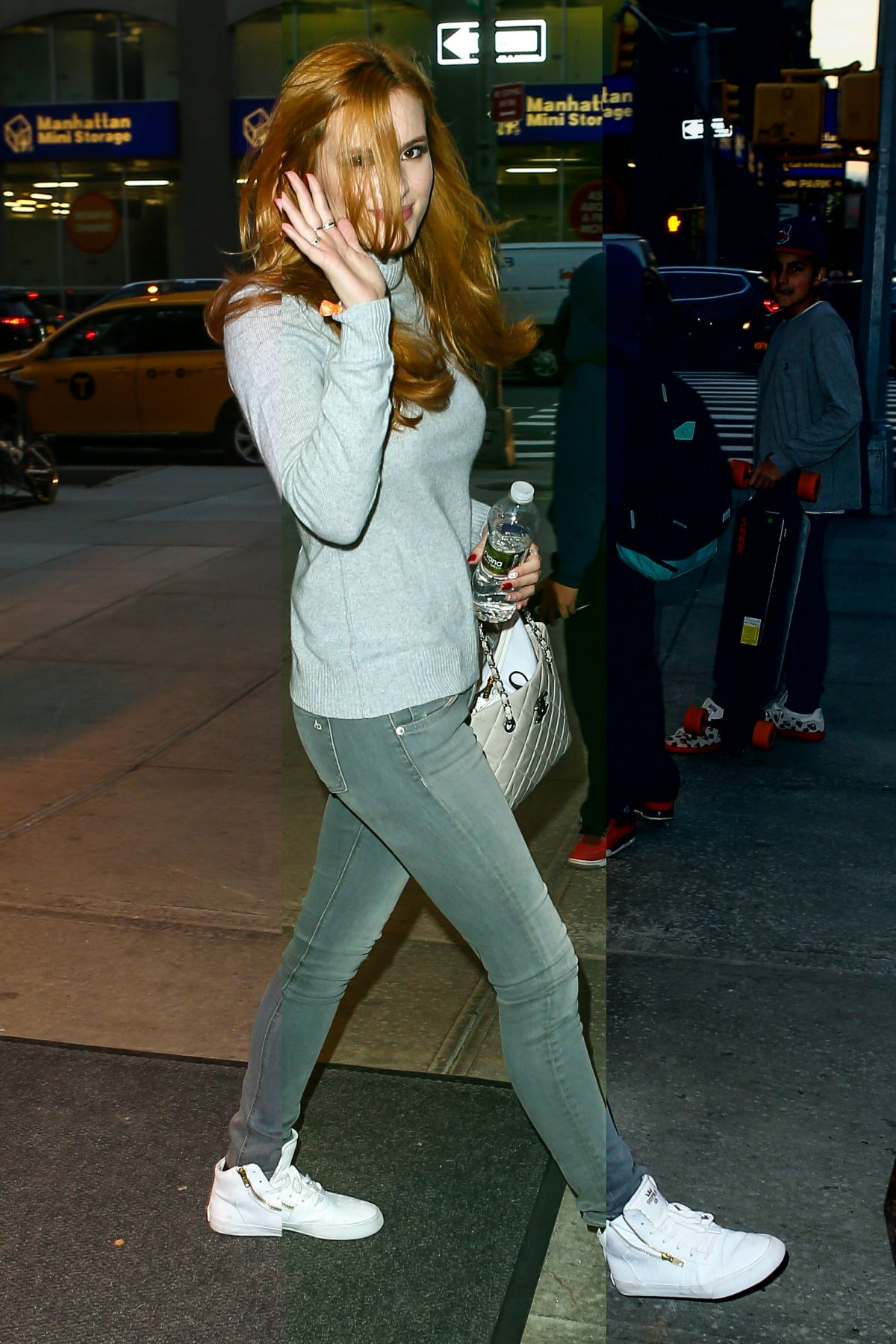 bella-thorne-out-and-about-in-new-york-12-16-2015_9