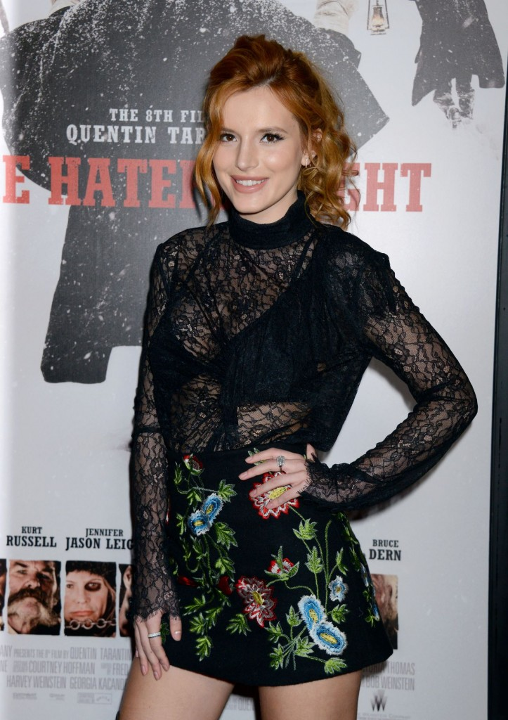 bella-thorne-the-hateful-eight-premiere-in-los-angeles_18