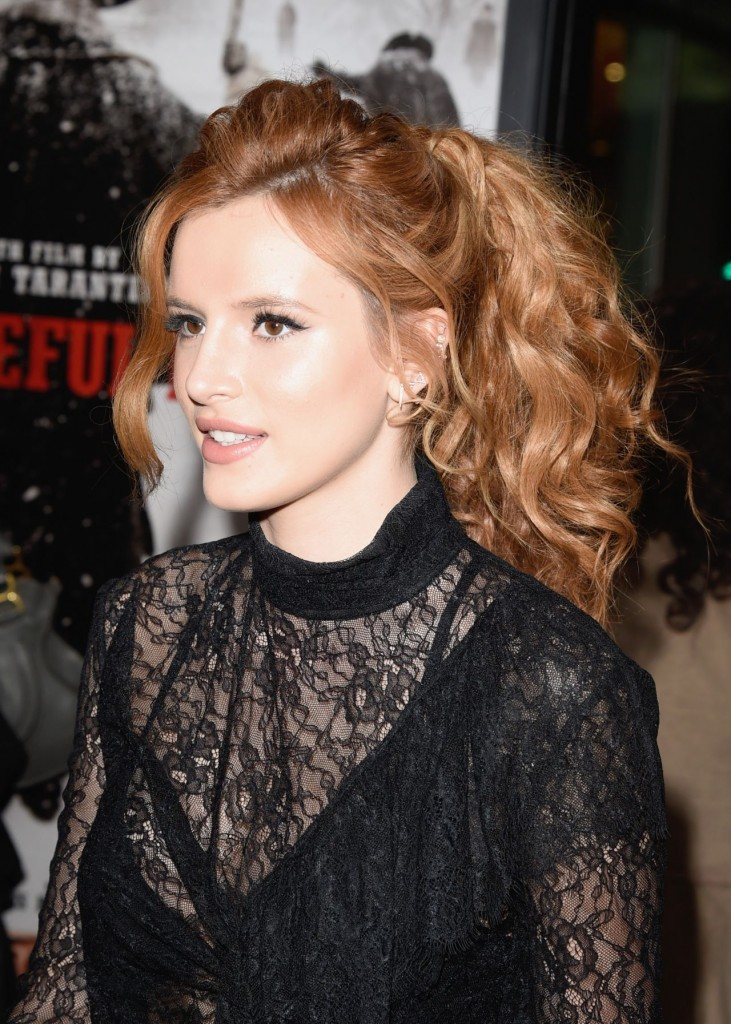 bella-thorne-the-hateful-eight-premiere-in-los-angeles_9