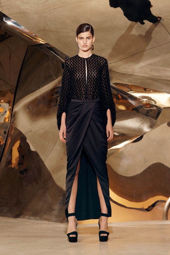camilla-and-marc-spring-rtw-2016-look-15
