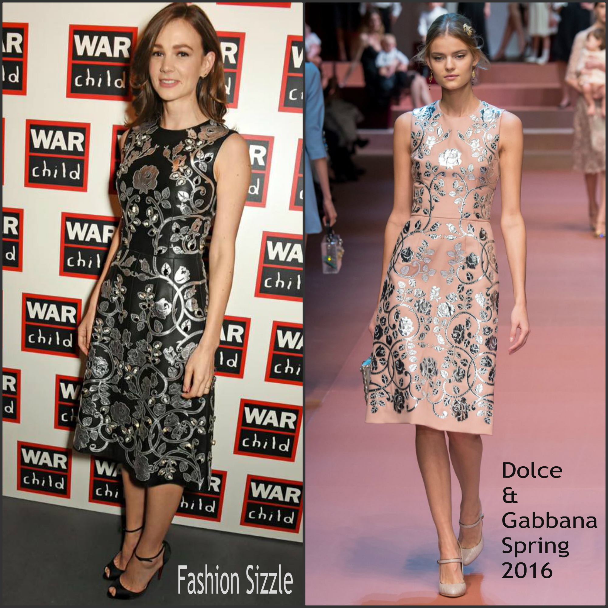 carey-mulligan-in-dolce-gabbana-the-war-child-winter-wassail