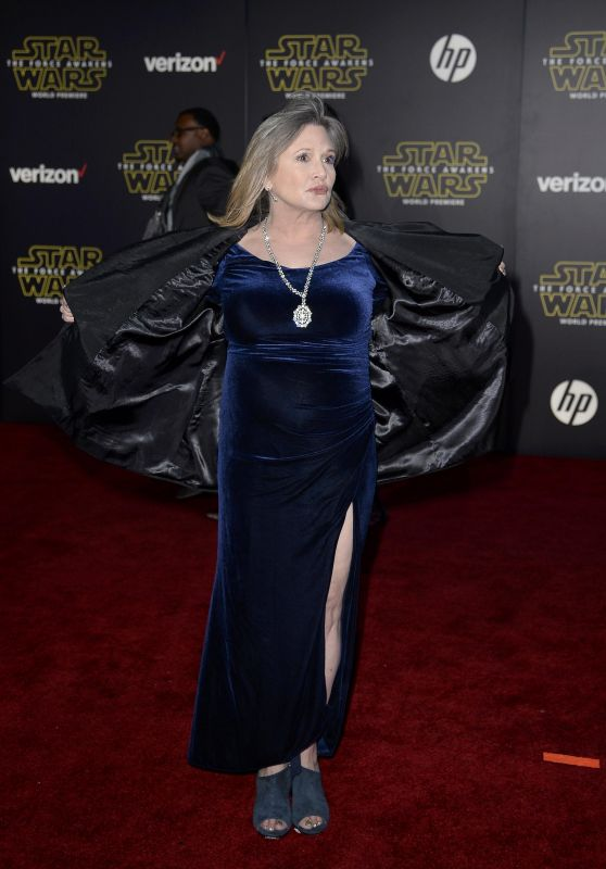 carrie-fisher-star-wars-the-force-awakens-premiere-in-hollywood_1_thumbnail