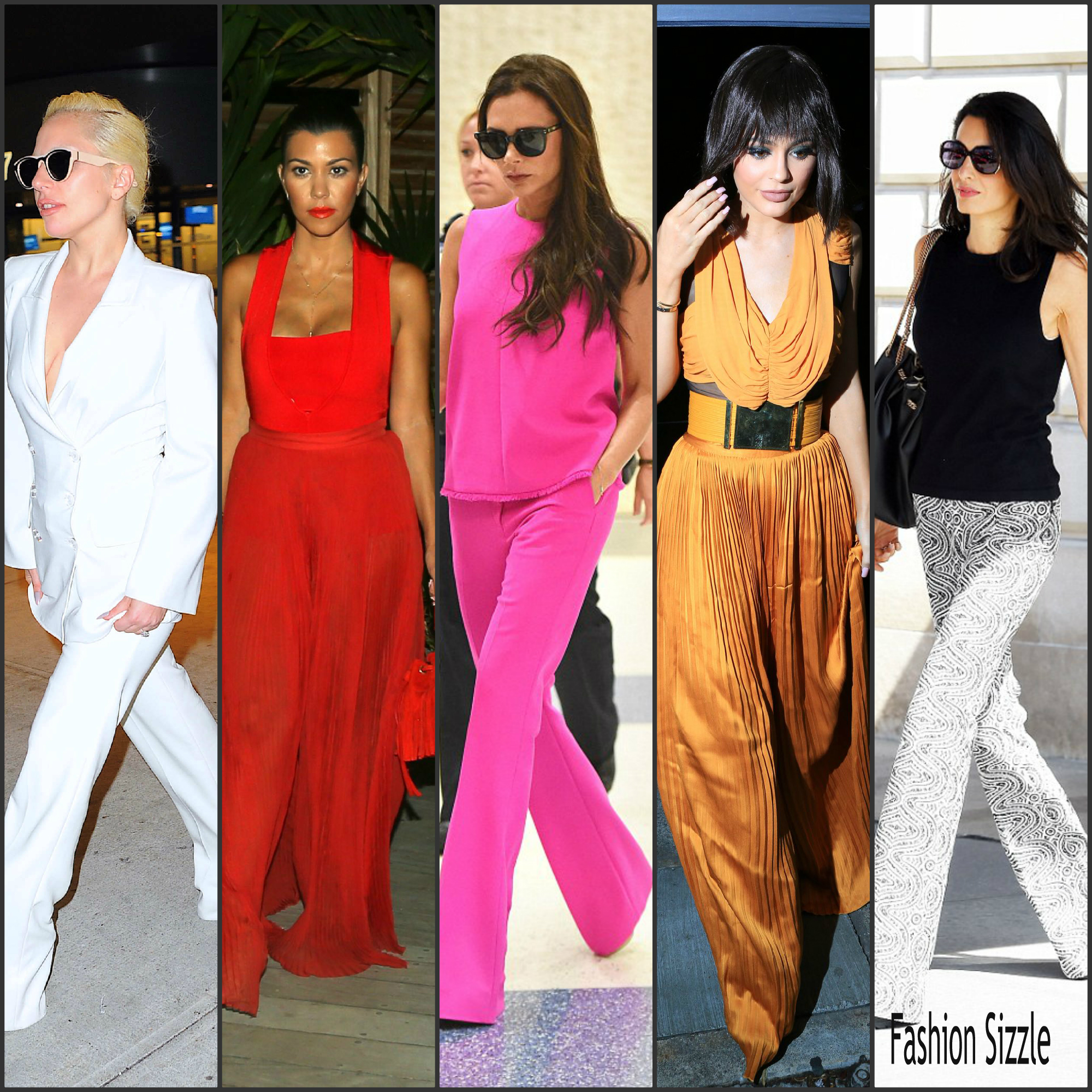 celebrities-in-flared-pants (1)
