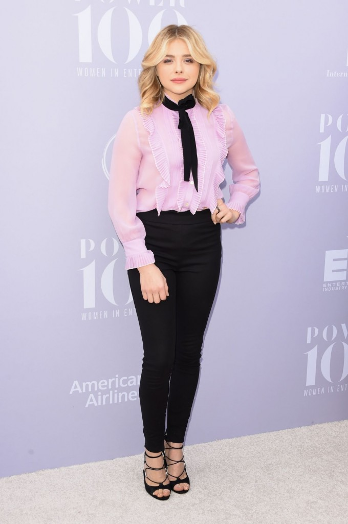 chloe-moretz-2015-women-in-entertainment-breakfast-in-los-angeles_2