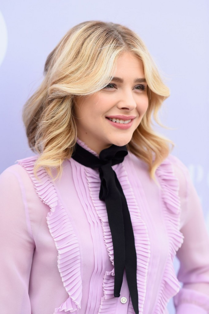 chloe-moretz-2015-women-in-entertainment-breakfast-in-los-angeles_8
