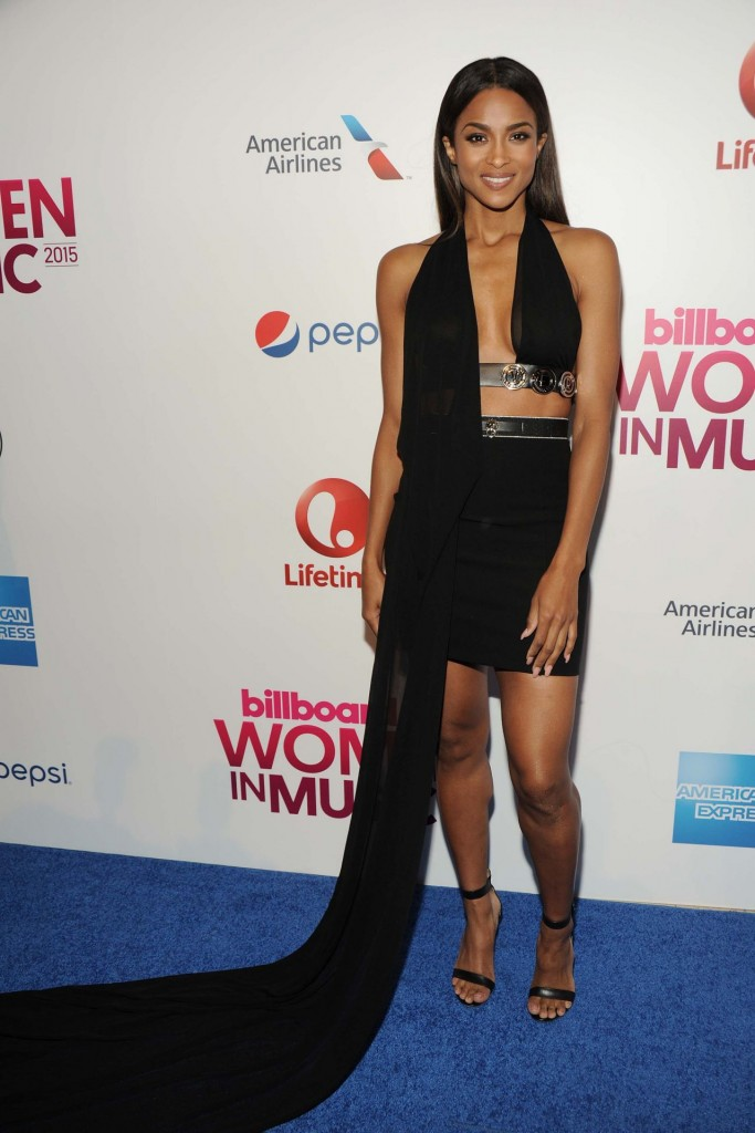 ciara-2015-billboard-women-in-music-event-in-new-york-city_1