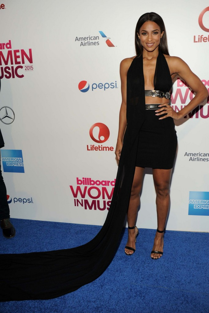 ciara-2015-billboard-women-in-music-event-in-new-york-city_2