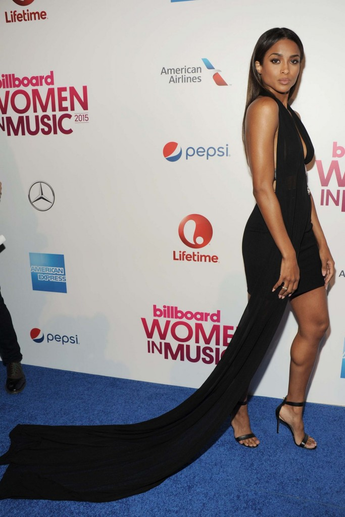 ciara-2015-billboard-women-in-music-event-in-new-york-city_3
