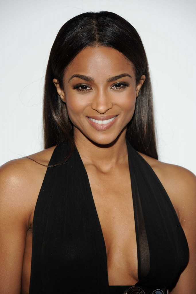ciara-2015-billboard-women-in-music-event-in-new-york-city_4