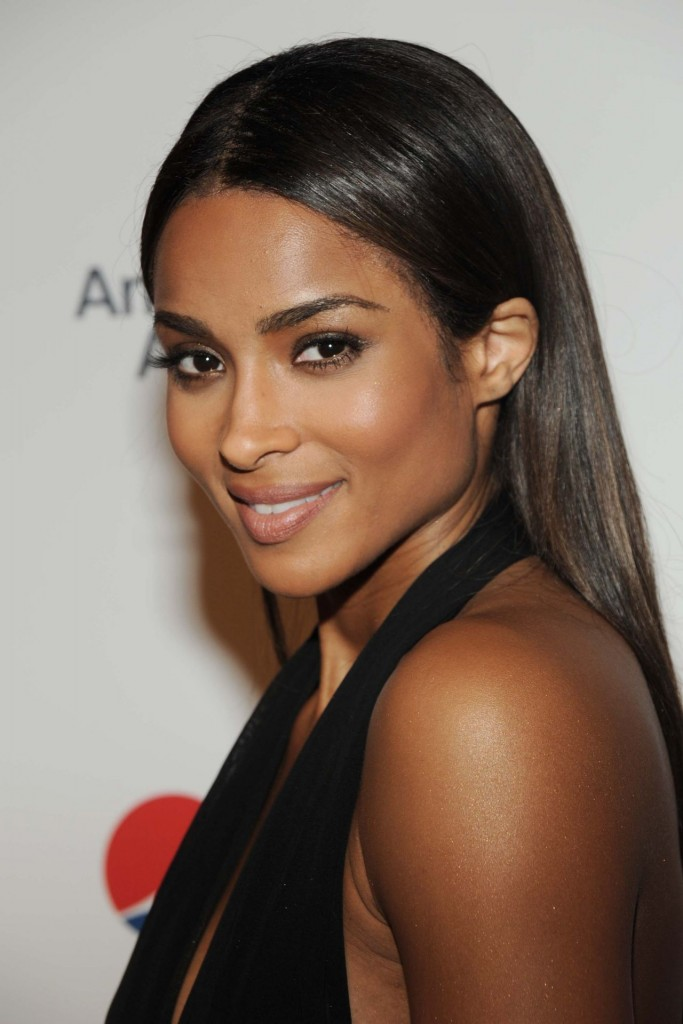 ciara-2015-billboard-women-in-music-event-in-new-york-city_5