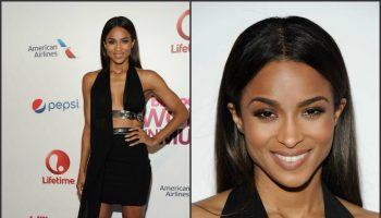 ciara-in-versus-versace-2015-billboard-women-in-music-event-in-new-york-1024×1024