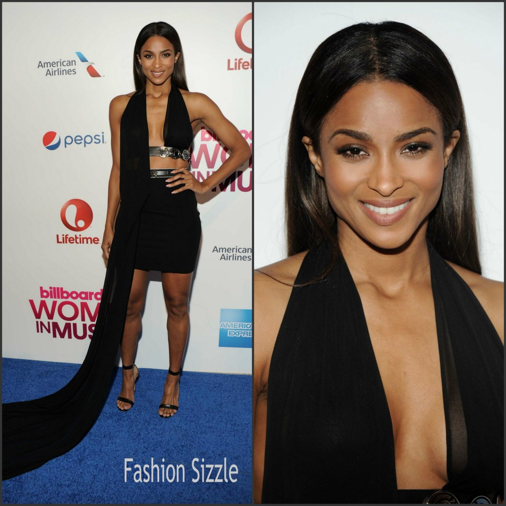 ciara-in-versus-versace-2015-billboard-women-in-music-event-in-new-york-1024×1024