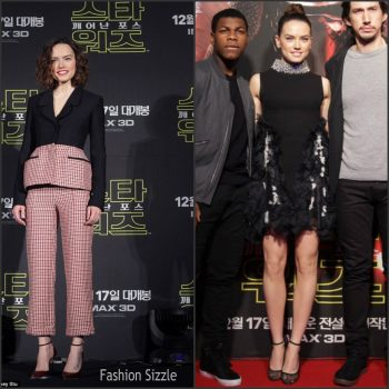 daisy-ridley-in-christian-dior-giambattista-valli-couture-star-wars-the-force-awakens-seoul-press-conference-fan-event-1024×1024