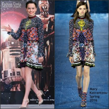 daisy-ridley-in-mary-katrantzou-at-star-wars-the-force-awakens-urayasu-press-conference-1024×1024