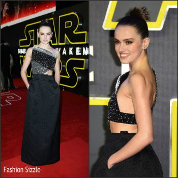 daisy-ridley-in-roland-mouret-star-wars-the-force-awakens-london-premiere-1024×1024