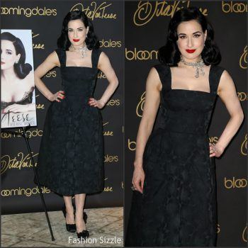 dita-von-teese-promote-her-new-book-your-beauty-mark-the-ultimate-guide-to-eccentric-glamour-in-new-york