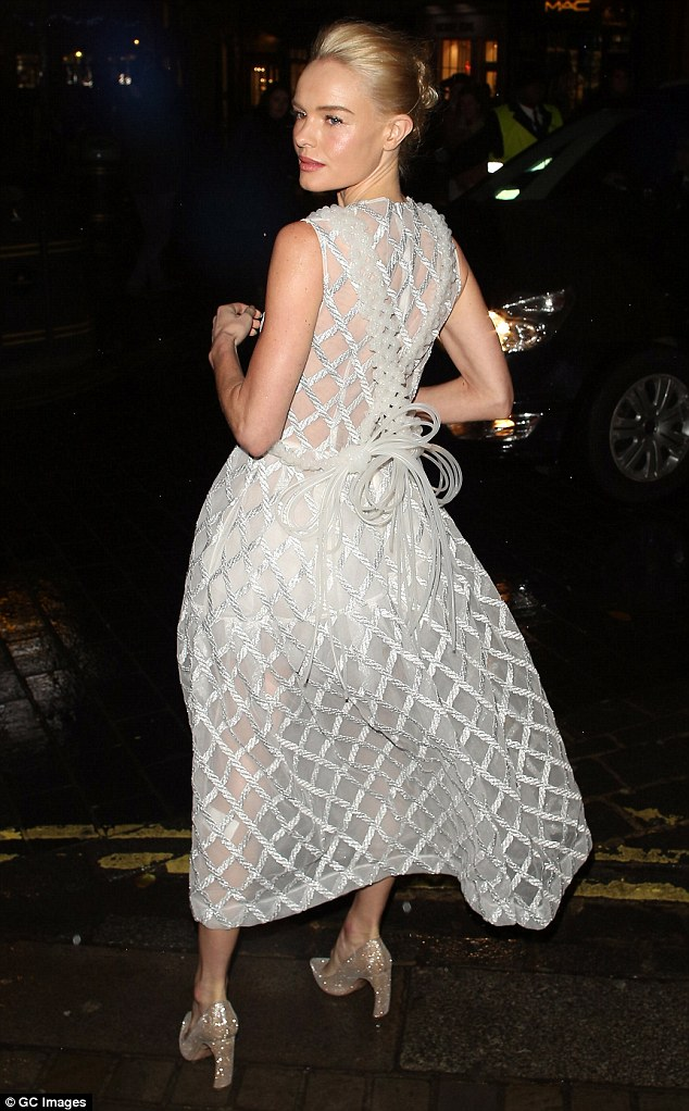 kate-bosworth-in-simone-rocha-at-charlotte-tilburys-naughty-christmas-party